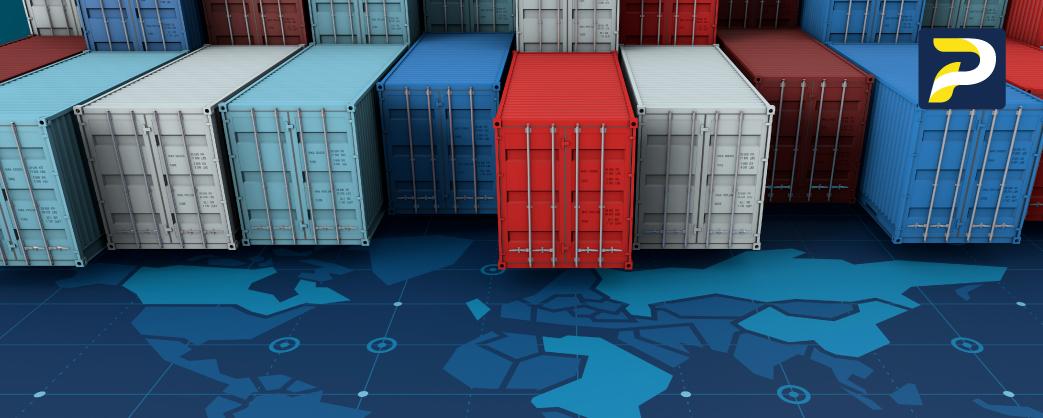 Jasa Mitigasi Risiko Kepabeanan dan Cukai